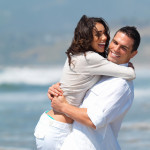 Alvorlige bivirkninger med P-piller og hormonell prevensjon