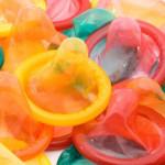Kondom Hormonfri Prevensjon