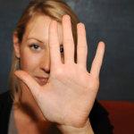 Kvinner bekymret for p-pillen – Flere bivirkninger enn blodpropp