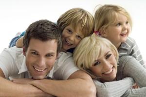 NFP Naturlig Familie Planlegging