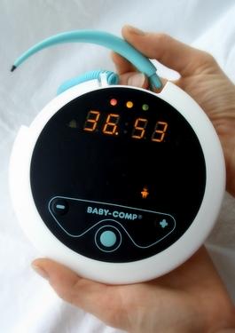 PFC-Babycomp