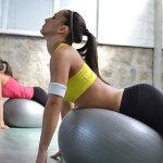 Reiselyst og treningsglede med hormonfri prevensjon