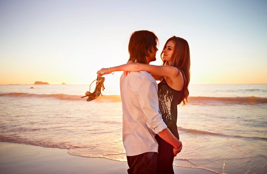 Bedre forhold til din partner