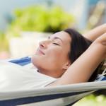 10 grunner til hvorfor velge hormonfri prevensjon