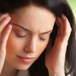 10 vanligste bivirkningene av p-piller