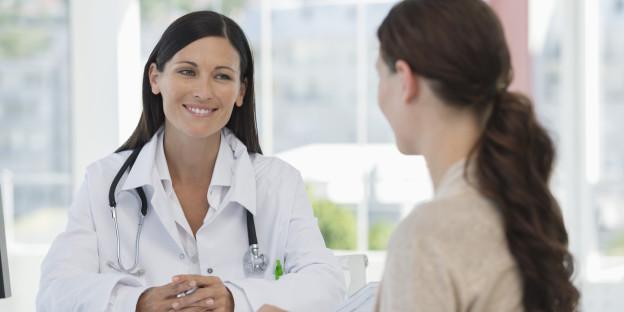 Bedre Medisinsk behandling med hormonfri prevensjon