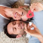 Naturlig prevensjon – Nøkkelen til et bedre forhold?