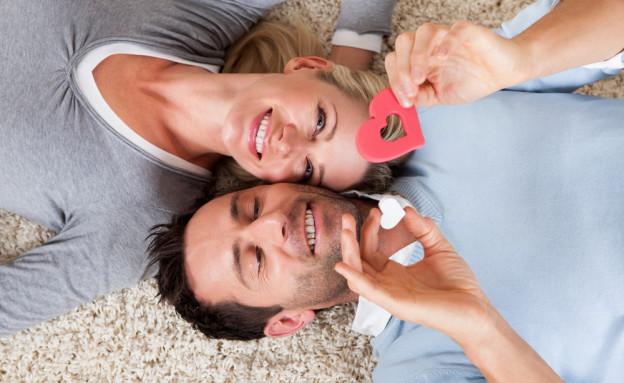 P-piller reduserer testosteronnivået