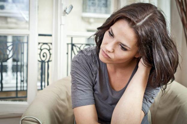 Thyroid lidelser hormonfri prevensjon