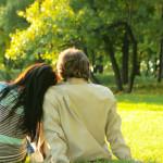 3 grunner til hvorfor hormonfri prevensjon er bra for helsen