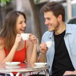 Hvordan snakke med partneren din om hormonfri prevensjon