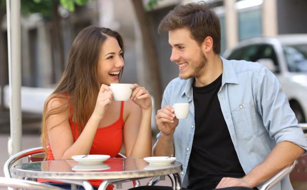 Snakk med din partner om naturlig prevensjon