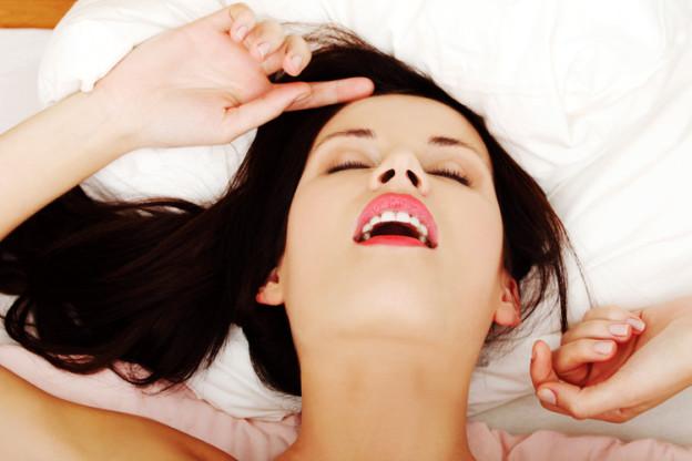 Kutt hormonell prevensjon få bedre orgasmer