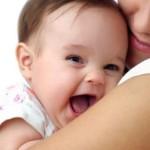 Prevensjon etter fødsel og graviditet