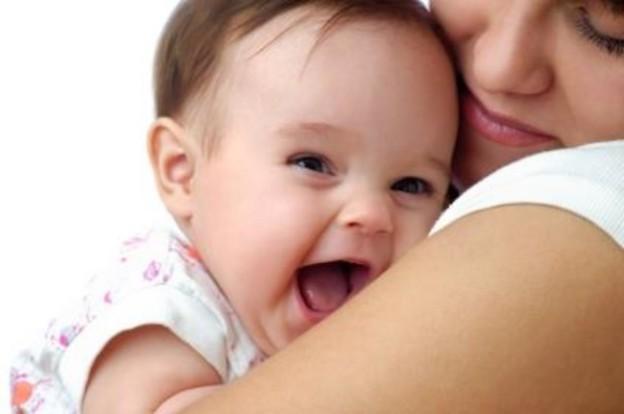 Valg av prevensjon etter fødsel graviditet