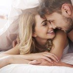 Stopp med hormonell prevensjon og forbedre sexlivet ditt