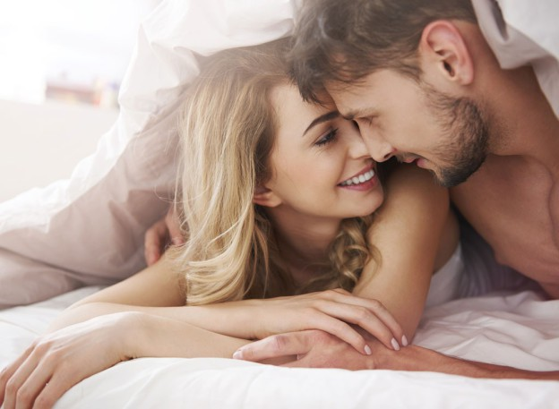 Slutt med hormonell prevensjon forbedre sexlivet ditt