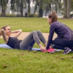 P-pillen hindrer deg i å nå dine treningsmål