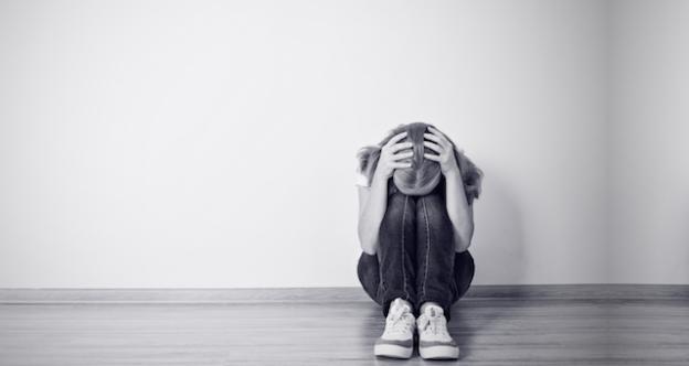 Kvinners valg fysisk eller psykisk helse